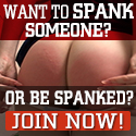 Find Spanking Partners