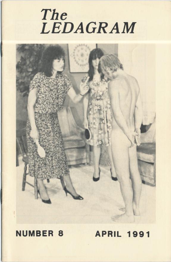 po magazin femdom spanking tube