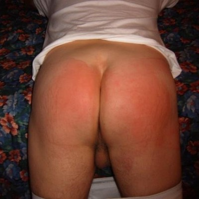 Sexy split skirt