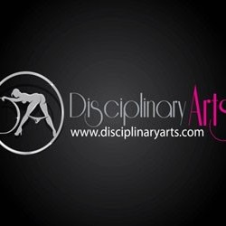 Disciplinary_Arts's avatar