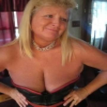 Amanda tapping free nude pic