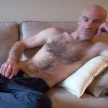 Male male spanking tube