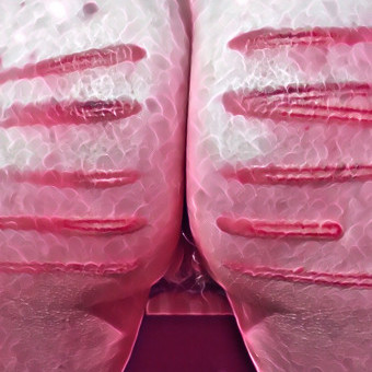 sweetgirl136's avatar