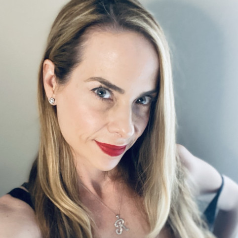 Fair_enough's avatar