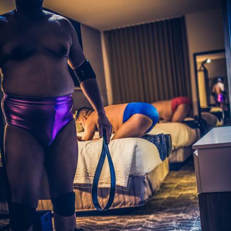 Kim bassinger hot images