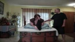 Punishment Part II