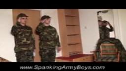0017 army