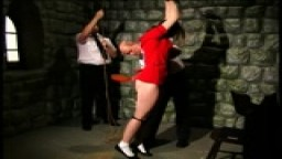 The Interrogation 02