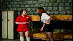 Spank Sister Spank 01