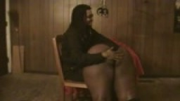 Rainy Day Play trailer 2