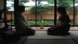 Kimono Discipline
