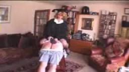 Headmistress 3