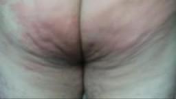 Castigo visto por zoom