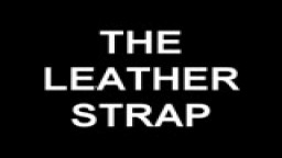 The Leather Strap