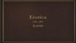 erotic Montage