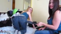 fun spanking