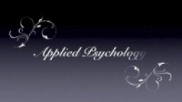Applied Psychology: A Doctor and Patient Spanking Fantasy