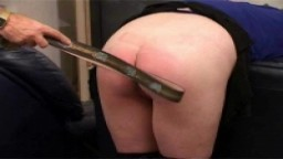 spanking overskirts.com