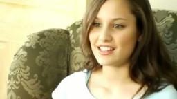 Raquel - School Swats
