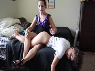Lesbian porn game