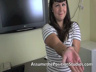 Female errotic masturbation stories