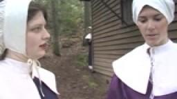Puritan bloopers