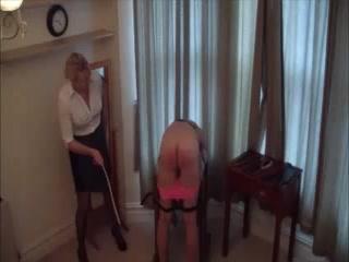Best homemade sex vids