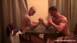 JUSTIS and PETR MA. (part 3) vs