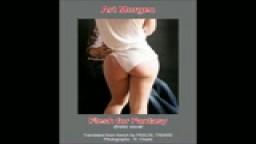 Public spankings