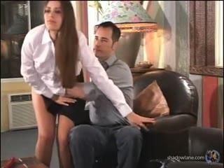 Hot girls riding cocks gif