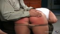 No Ifs Ands - Just Butts! 3 (Dia Zerva Clip)