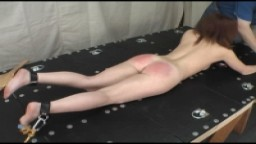 GSH - Samantha's Sample #4 Video