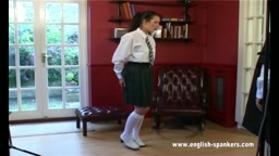 Caning compilation svcomp-04 Running time 43 mins  ONLY IN OUR SPANKING LIBRARY