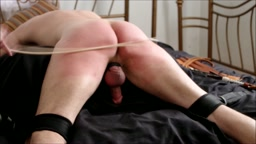 Sparkly Productions Presents: SP1047 Multi-Day Punishment for Bond - Short version