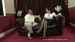 Lauren Langley  Complete punishment Comp-41   NOW ONLY IN OUR SPANKING LIBRARY