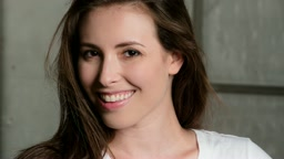 Casey Calvert Senior Pictures- Eager to Expose 1080p HD
