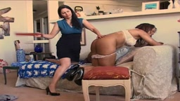 We Sell Spankings! 3 - Good Spanking Classics Trailer