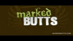 Marked Butts - Jolie Snow's Real Discipline