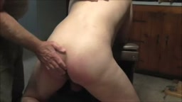 LoneyBAbySub obeys his master