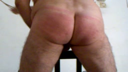 A little Self Caning