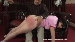 Amber a naughty slutty wife  comp-34