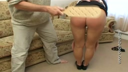 Extreme nasty punishments Vol 2 NOW IN OUR SPANKING LIBRARY