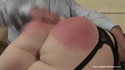 Verity an introduction to punishment Comp-69