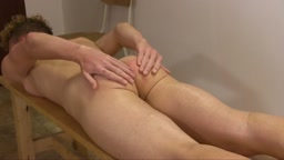 In Hot Water (Video Preview)