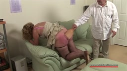 Mature sex & punishment Vol 2 Comp-61 68 mins   NOW IN OUR SPANKING LIBRARY