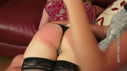 Ella Hughes, the hardest punishments yet Comp-63  NOW IN OUR SPANKING LIBRARY