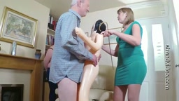 Caning for Henry   NOW IN OUR SPANKING LIBRARY