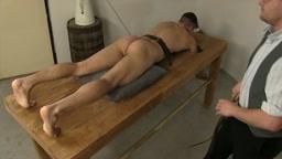 Take Him Down (Preview Video)