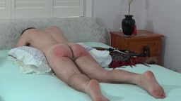 Punished Husband Part 6
