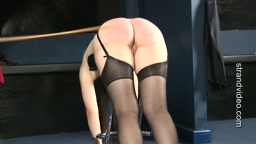 caned on line